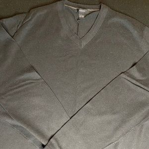 Alfani Men's Sweater